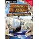 Anno 1503 Add-on