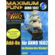 Anno 1602: INdK