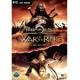 HdR: Der Ringkrieg