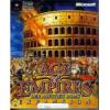 Wer erobert Rom?