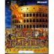 AoE: Der Aufstieg Roms