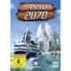 Anno 2070