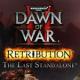 DoW II: The Last Standalone