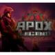 APOX: Legend