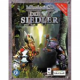 Siedler IV: Mission CD