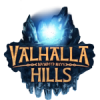 """Valhalla Hills ist ein modernes Aufbauspiel, das von klassischen Spielsystemen a la """"Die Siedler 2″ oder """"Cultures"""" inspiriert wurde."""