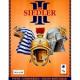 Siedler III