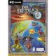 Siedler IV: Neue Welt