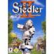 Siedler II: DNG