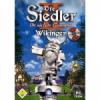Die Wikinger, jetzt auch in Siedler II.