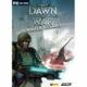 DoW: Winter Assault