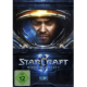 StarCraft II: Terraner