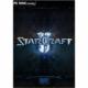StarCraft II: Zerg