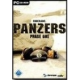 Panzers 1