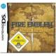 Fire Emblem 11
