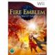 Fire Emblem 10