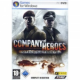 CoH: Opposing Fronts