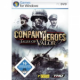 CoH: Tales of Valor