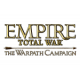 Empire: Warpath Campaign