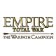 Empire: Warpath Campaign