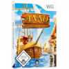 Anno für die Wii