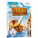 Anno Wii