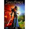 Eine Welt voller Magie, Schlachten und Abenteuer