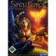 SpellForce: SotP
