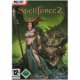 SpellForce 2: DS
