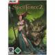 SpellForce 2: DS