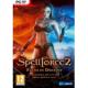 SpellForce 2: FiD