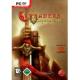 Crusaders: TKC