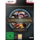 League of Legends: CoF