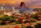 Tropico als Touristenhochburg