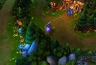 Bild aus dem Spiel [lol-europe.com]