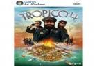 Cover Tropico 4